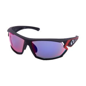 Cyklistické okuliare - E-shop - SHOPBIKE a36c55c74d9