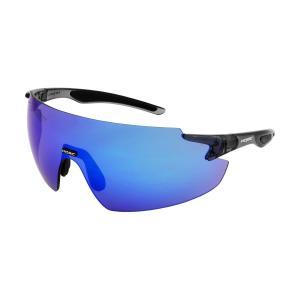ff5b6d87c Oblečenie, okuliare a batohy - E-shop - SHOPBIKE