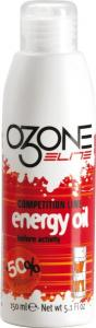 ELITE Olej OZONE ENERGY OIL 150ml