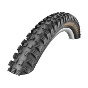 SCHWALBE Plášť MAGIC MARY 27.5x2.35 (60-584) 20D2TPI 1475g Bikepark