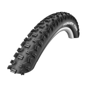 SCHWALBE Plášť TOUGH TOM 29x2.25 (57-622) 50TPI 795g
