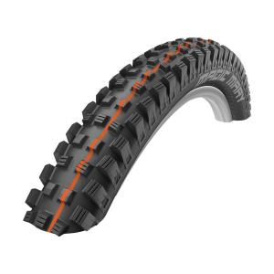 SCHWALBE Plášť MAGIC MARY 27.5x2.35 (60-584) 67TPI 835g Snake TLE Soft