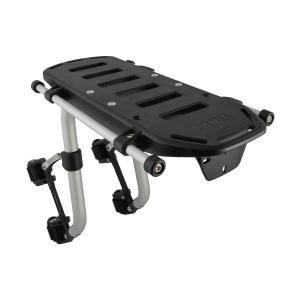 THULE Nosič TOUR RACK 100090