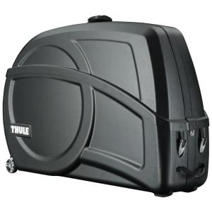 THULE Kufor Round Trip Transition 100502