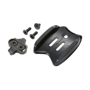 274f1c165054 Náhradné diely na obuv - E-shop - SHOPBIKE