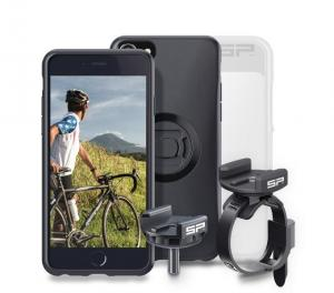 SP CONNECT Sada Bike Bundle iPhone 8/7/6s/6