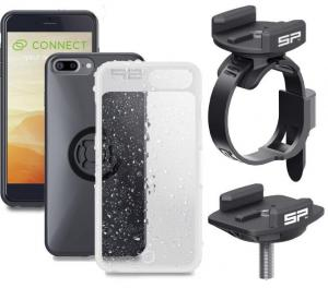 SP CONNECT Sada Bike Bundle iPhone 8+/7+/6s+/6+