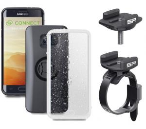 SP CONNECT Sada Bike Bundle S7 Edge