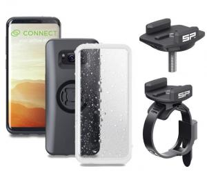 SP CONNECT Sada Bike Bundle S8