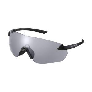 ed8c2bbc0 SHIMANO Okuliare S-PHYRE R čierne fotochromatické šedé/cloud zrkadlové