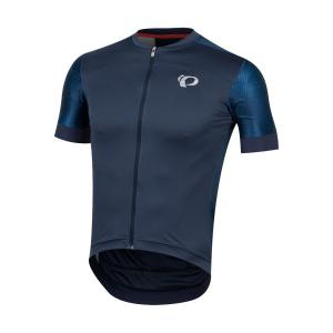 PEARL IZUMI Dres ELITE PURSUIT SPEED navy /Vel:L