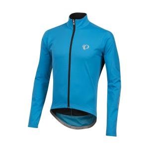 Pánske oblečenie - PEARL IZUMI - E-shop - SHOPBIKE f4939698418