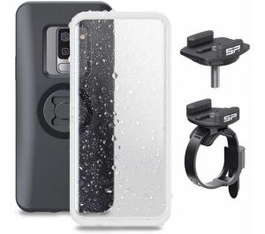 SP CONNECT Sada Bike Bundle S9+/S8+