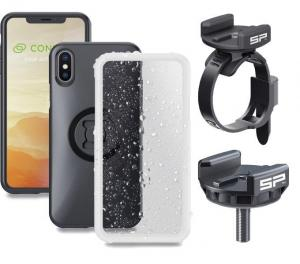 SP CONNECT Sada Bike Bundle iPhone XR