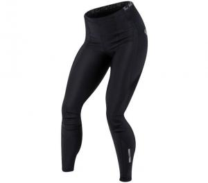 PEARL IZUMI Nohavice PURSUIT ATTACK TIGHT /Vel:L