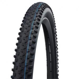 SCHWALBE Plášť RACING RAY 29x2.25 (57-622) 67TPI 675g Super Ground TLE SpGrip