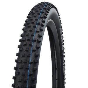 SCHWALBE Plášť ROCKET RON 29x2.25 (57-622) 67TPI 660g Super Ground TLE SpGrip
