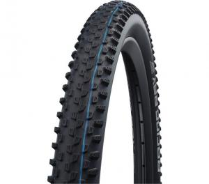 SCHWALBE Plášť RACING RAY 29x2.35 (60-622) 67TPI 750g Super Ground TLE SpGrip