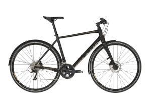 Fitness bicykle - E-shop - SHOPBIKE 26e58d2b806