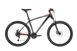 2dc6f4227c Bicykle - E-shop - SHOPBIKE
