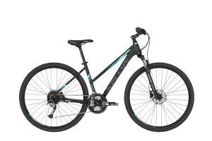 43ace9b91 Krosové bicykle - E-shop - SHOPBIKE