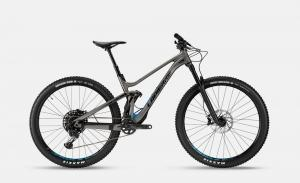Lapierre Zesty AM 5.0 Ultimate 29 2020, M (170-180cm)