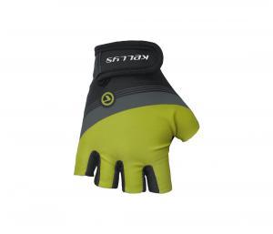 01ec0c70a7239 Cyklistické rukavice - E-shop - SHOPBIKE