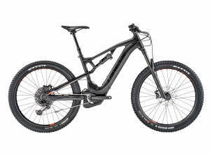 LAPIERRE OVERVOLT AM 900i ULTIMATE 2019