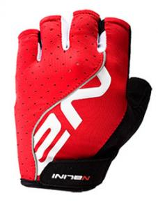 Rukavice NALINI RED GLOVES L