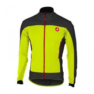 9849ccab43 Cyklistické oblečenie