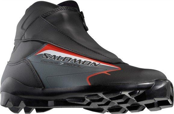 Topánky Salomon ESCAPE 7 - E-shop - SHOPBIKE f732783c3bf